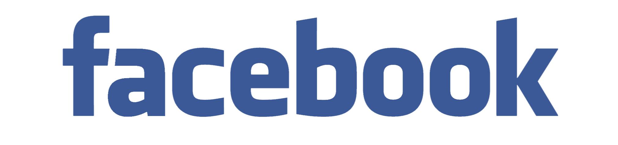 A.Facebook