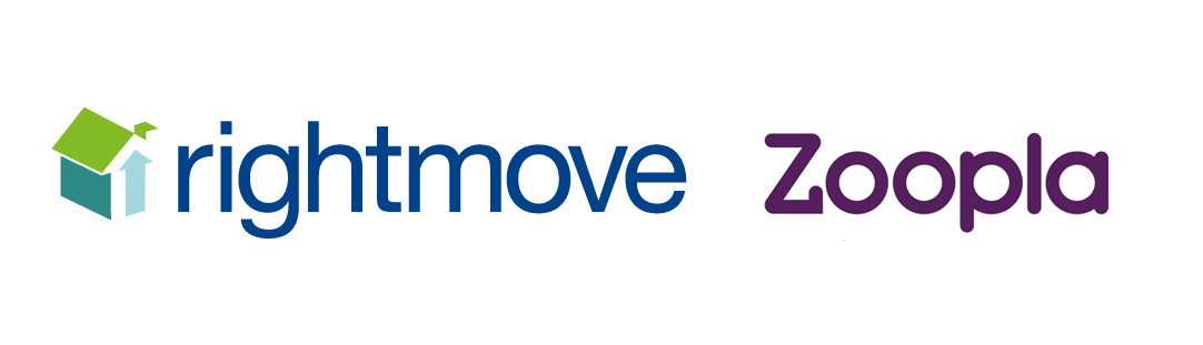 Zoopla & Rightmove