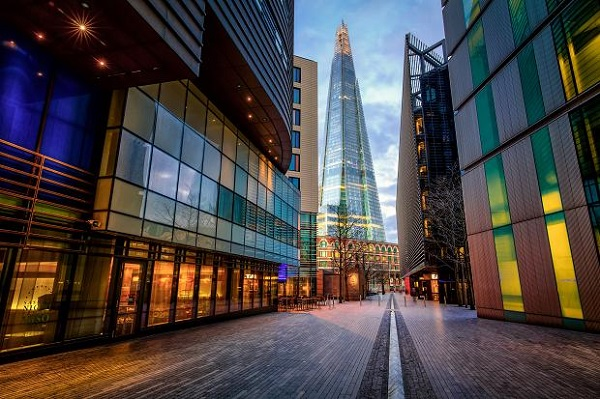 The Shard small