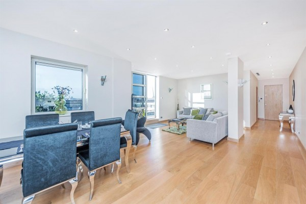 3 Bedroom Flats For Rent In Pimlico Chelsea London Sw1 - Excellent-3-bedroom-london-apartment-in-chelsea-area